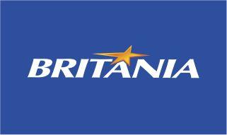 britania produtos