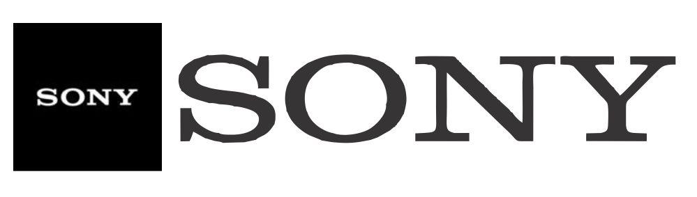 autorizada sony sp