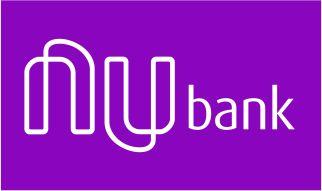 logotipo nubank