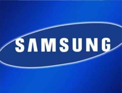 Assistência Técnica Autorizada Samsung celular BH MG