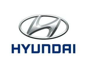 assistencia hyundai