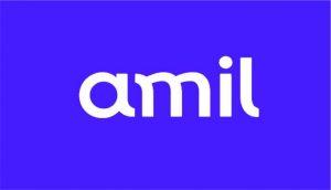 sac amil