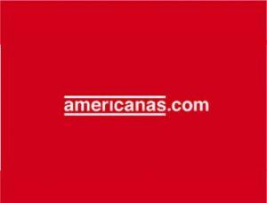 lojas americanas sac