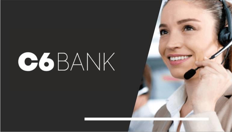 sac c6 bank